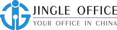 Jingle Office