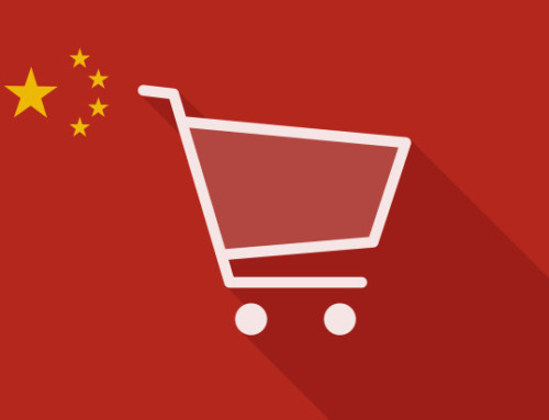 6 Steps to Pave Your Way to China Consumer Market