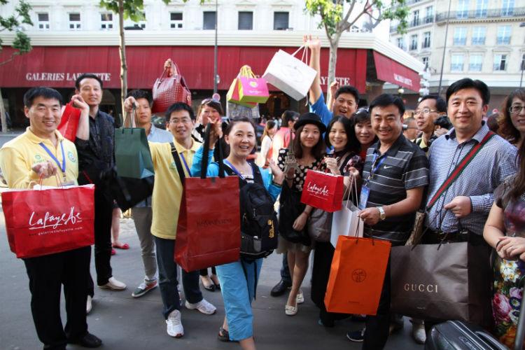 china-consumers-3-1