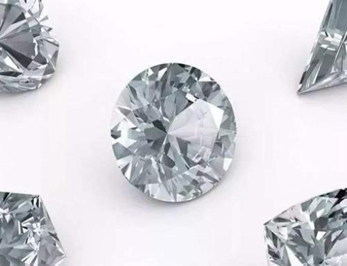Diamond Product Project