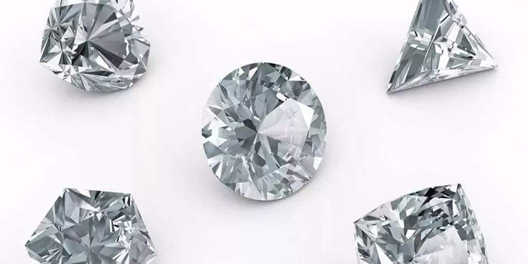 Diamond product
