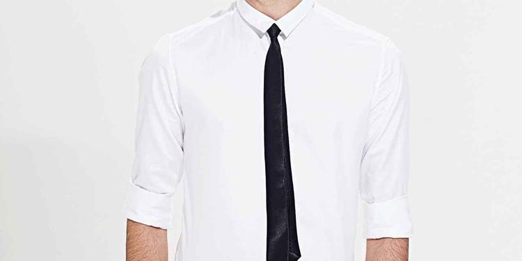 High grade cotton shirts